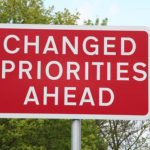 How To Decide The Project Priority