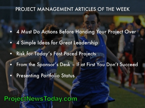 Popular_Project_Management_Articles_of_the_Week.