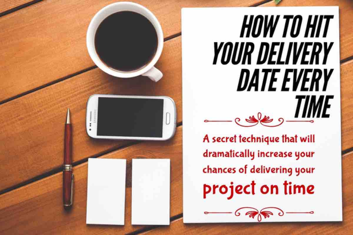 Funny Project Management: 7 Agenda Items For A Successful Project Kickoff Meeting