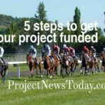 5 Steps to Get Your Project Funded