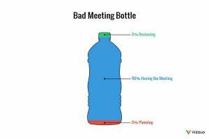 bad-meeting-bottle