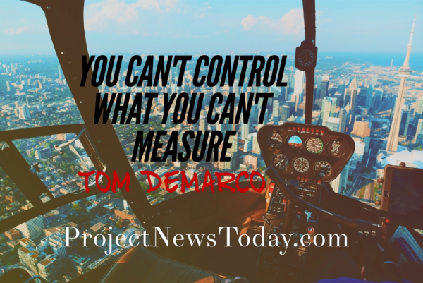 measure-and-control