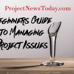 Beginners Guide to Managing Project Issues