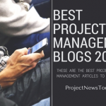 Best Project Management Blogs 2016