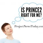 Is Prince2 Right For Me?