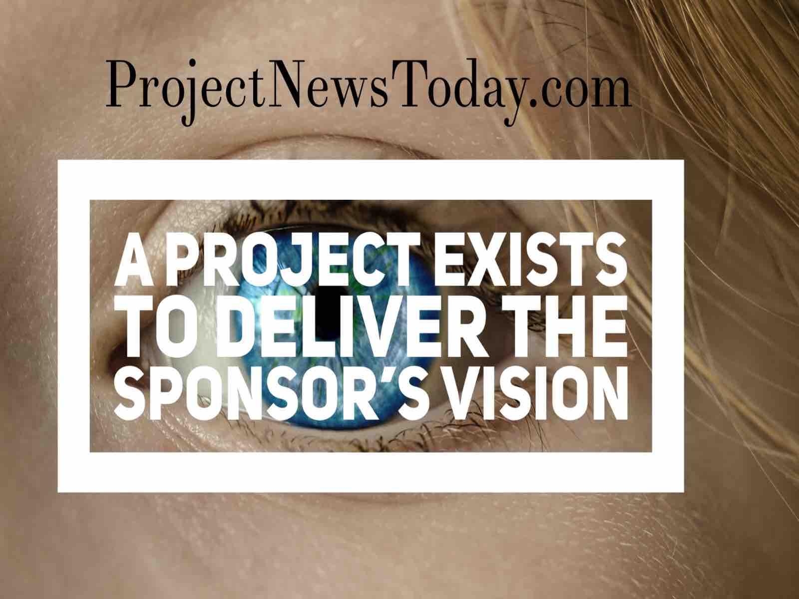 sponsor vision