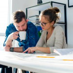 5 Pre-Kickoff Steps To Start Your Project Right