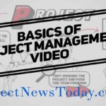 Basics of Project Management Video