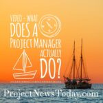 What Does a Project Manager Actually Do?